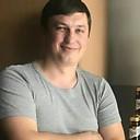 Игор, 29 лет