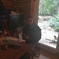 Фотография мужчины Евн, 34 года из г. Стрый