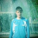 Oleg, 29 лет