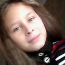 Катерина, 19 лет