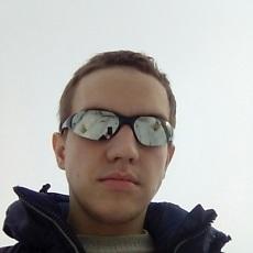 Фотография мужчины Валера, 29 лет из г. Славгород