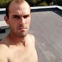 Юра Зыбин, 27 лет