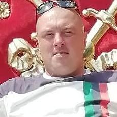 Фотография мужчины Сергей, 35 лет из г. Симферополь