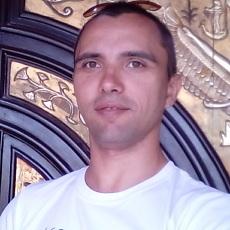 Фотография мужчины Ruslan, 36 лет из г. Минск