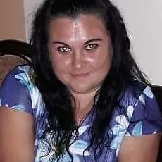 Фотография девушки Виктория, 31 год из г. Выселки