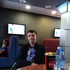 Фотография мужчины Игорь, 29 лет из г. Крапивинский