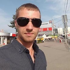 Фотография мужчины Роман, 31 год из г. Сумы