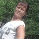 Самая Самая, 43 года