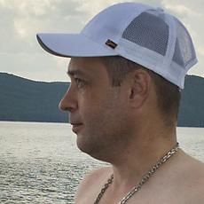 Фотография мужчины Ник, 42 года из г. Курган