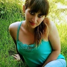 Фотография девушки Мила, 33 года из г. Сухум