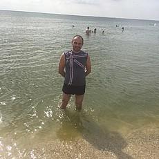 Фотография мужчины Deadapril, 23 года из г. Донецкая