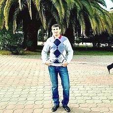 Фотография мужчины Эдуард, 34 года из г. Чебоксары