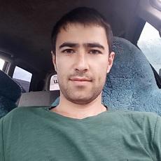 Фотография мужчины Баха, 32 года из г. Новосибирск