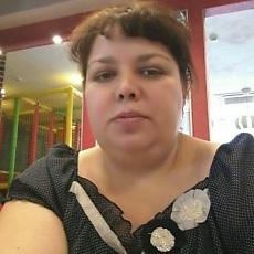 Фотография девушки Наталья, 42 года из г. Тюмень