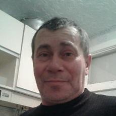 Фотография мужчины Иван, 48 лет из г. Гусиноозерск