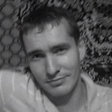 Фотография мужчины Ярослав, 29 лет из г. Корюковка