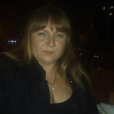 Фотография девушки Юлия, 35 лет из г. Лубны