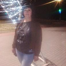 Фотография девушки Елена, 43 года из г. Борисоглебск
