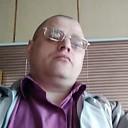 Валерий, 42 года