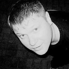 Фотография мужчины Мурзик, 37 лет из г. Донецк