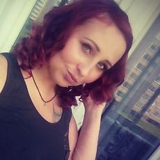 Фотография девушки Брошенная, 33 года из г. Витебск