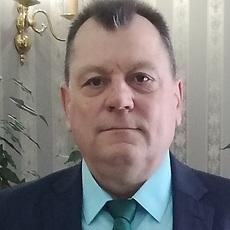 Фотография мужчины Саша, 55 лет из г. Москва