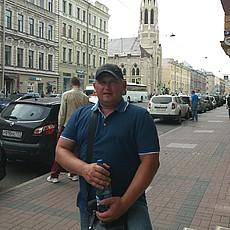 Фотография мужчины Анатолий, 41 год из г. Санкт-Петербург