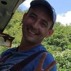 Фотография мужчины Обычный Парень, 40 лет из г. Сочи