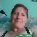 Любашка, 36 лет