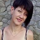 Анна, 41 год