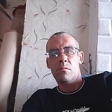Фотография мужчины Андрей, 41 год из г. Барановичи