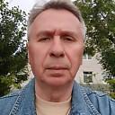 Владимир, 62 года