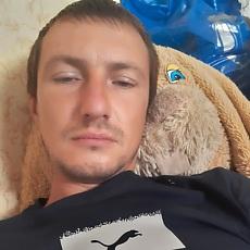 Фотография мужчины Слава, 39 лет из г. Симферополь