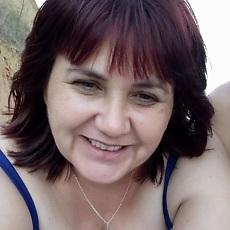 Фотография девушки Жасмин, 51 год из г. Белгород-Днестровский