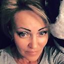 Alenka, 45 лет
