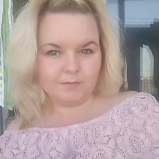 Фотография девушки Евгения, 30 лет из г. Светлогорск