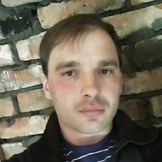 Фотография мужчины Евгений, 35 лет из г. Бирюсинск