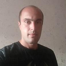 Фотография мужчины Дмитрий, 31 год из г. Брест