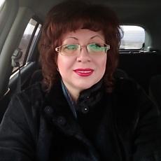 Фотография девушки Ирина, 54 года из г. Уссурийск