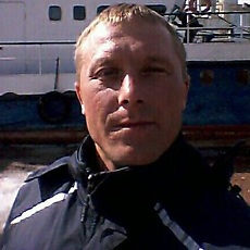 Фотография мужчины Валера, 31 год из г. Залари