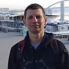 Фотография мужчины Саша Малахов, 35 лет из г. Харьков