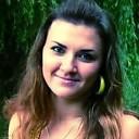 Анита, 32 года
