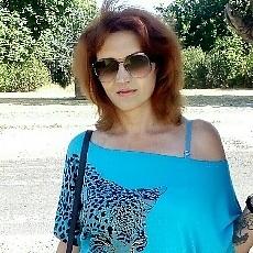 Фотография девушки Елена, 43 года из г. Белгород-Днестровский