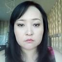 Эмма, 43 года