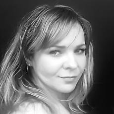 Фотография девушки Валентина, 36 лет из г. Нижневартовск