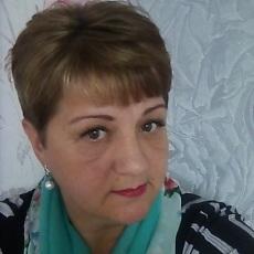 Фотография девушки Светлана, 51 год из г. Ухта