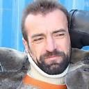 Михаил, 56 из г. Анжеро-Судженск.