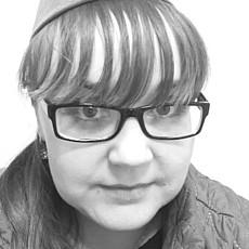 Фотография девушки Валентина, 29 лет из г. Набережные Челны