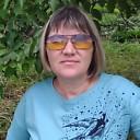 Натка, 48 лет