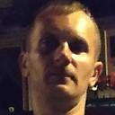 Sergei, 32 года